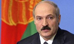 Встреча ЕС-Украина-ЕАЭС в Минске состоится 26 августа