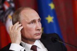 Россия не откажется от использования силы против соседей – МИД Польши