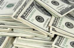 Курс доллара вырос к основным валютам на Форекс при поддержке ФРС США