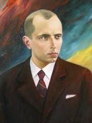 День рождения С. Бандеры – факельные шествия и непричастность Евромайдана