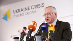 Украина вернет себе Крым мирным путем – Порошенко на YES-2014
