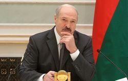 Договор о создании ЕАЭС разочаровал Лукашенко