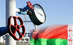 В 2015 году Беларусь будет меньше платить за российский газ