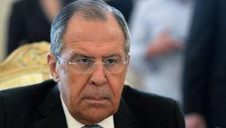 Лавров сопоставил реакцию Вашингтона на бегство президентов Украины и Йемена