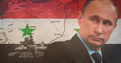 Как Россия выкручивает геополитику в своих интересах – иноСМИ