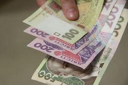 В банках-банкротах украинцы потеряли 300 млрд. гривен