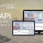 SFX Markets: почему трейдеры отдают предпочтение терминалу FIX API?