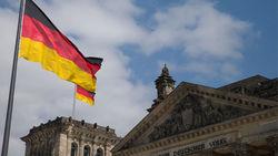 Власти Германии выделили 41 млн. евро для продвижения градостроительной стратегии