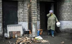 Социальная ситуация в ДНР на критической точке, за которой – катастрофа
