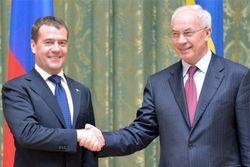 Украина оказалась в треугольнике геополитических интересов Запада и Востока - эксперт
