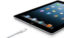 iPad 4 возвращается на рынок вместе с бюджетной версией iPhone 5C