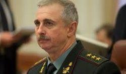 """Не дать боевикам сбивать вертолеты """"Иглами"""": военные в поисках защиты"""