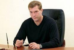 Оппозиционного правительства в Украине не будет – регионал Царев