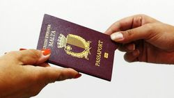 Паспорт Мальты можно официально купить