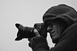 Фотограф из Петербурга убил свою девушку и покончил с собой
