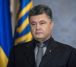 Военкомы должны вместе с мобилизованными участвовать в АТО – Порошенко