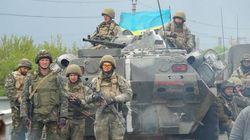 На захваченных территориях российские войска создают комендатуры – Тымчук