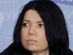 Украинцы возмущены бездействием СНБО на востоке