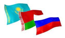 Бунт на корабле ТС? Астана и Минск не поддержат санкции России против Запада