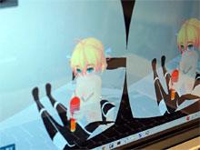Создан симулятор секса для шлема виртуальной реальности