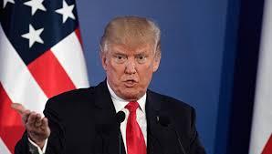 Хотел снизить налоги до15 процентов, однако получилось только 20 процентов— Трамп