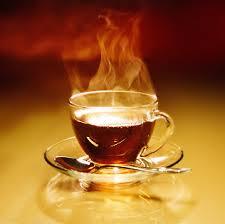 Из-за кризиса в Египте чай на бирже упал до минимума за год