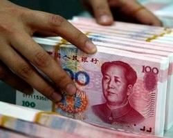 Инфестфонд Omni Partners допускает девальвацию юаня на треть в 2016 году