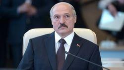 Лукашенко: мир стоит па переломе исторических эпох из-за событий в Украине