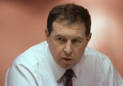 Время для мирных переговоров в Украине еще не настало – Илларионов