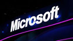 Microsoft сделает свои научные труды общедоступными