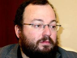 Минские соглашения не устраняют истинные причины войны – Белковский