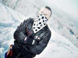 В Саратове подрались националисты и выходцы с Кавказа