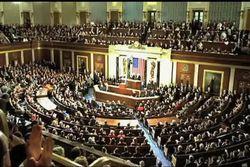 Конгресс США примет закон о поставках в Украину оружия и боевого оснащения