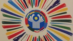 Саммит СНГ сегодня состоится без участия Порошенко