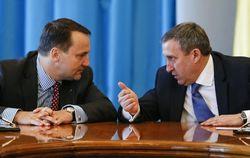 Танки террористов на Донбассе возмутили мировую общественность