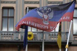 «Идейные» сепаратисты Донбасса не нашли себе применения в России