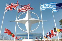 Новые доказательства НАТО о вторжении РФ в Украину