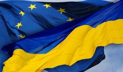 Путин: Россия не против выбора Украины по евроинтеграции