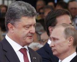 Вероятность прекращения огня в Донбассе очень высокая – эксперты