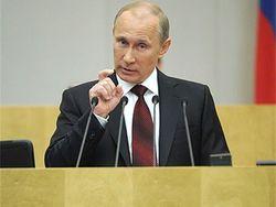 Спасибо Путину за возрождение «русской угрозы для НАТО» – New Yorker