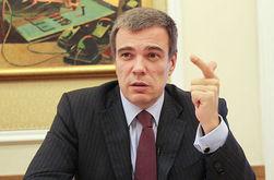 Крым намерен установить сотрудничество с Украиной – министр РФ