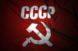 Как в СССР: прокуроров РФ обязали сдать загранпаспорта