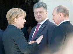 Прекращение огня в Донбассе видится непреодолимым препятствием – эксперты