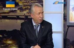 Мэр Донецка Лукьянченко объяснил политику Кремля