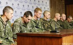 Родных погибших российских солдат заставляют молчать – Васильева