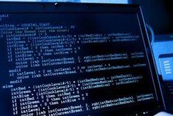 Хакеры показали документы сепаратистов в Крыму