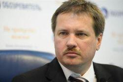 Чорновил: Януковича мучает страх  о том, что его убьют