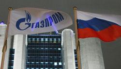 Украина не заплатила ни один доллар за российский газ в марте - Миллер
