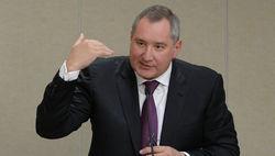 Россия реформирует ракетно-космическую отрасль