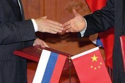 Цена российского газа для Китая так и не озвучена – Reuters